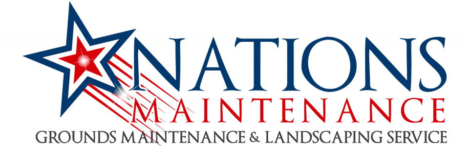 Nations Maintenance